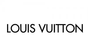 ルイ・ヴィトン
