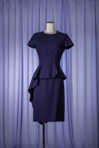 more photos 5aeaa 4c50e Christian Dior レンタルドレス一覧 | ドレスレンタルなら ...