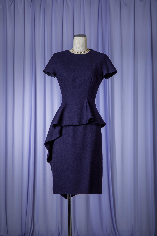 sports shoes 307c5 97ca4 Dior ドレス レンタル | 【ドレスティーク】東京・恵比寿
